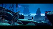Population Zero Pre Alpha Announcement Trailer Thumbnail