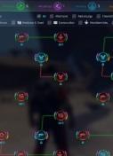Population Zero skill tree thumbnail