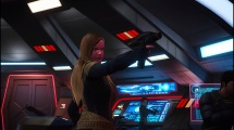 STO Mirror of Discovery screenshot