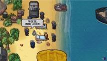 The Escapists 2 Pocket Breakout announcement