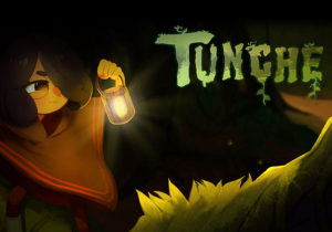 Tunche Game Profile Image