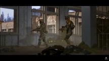 Warface Chernobyl Update screenshot