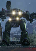 World of Tanks Mercenaries Core Breach mode thumbnail