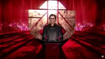 Xcom 2 Launch Trailer Thumbnail