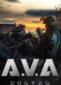 AVA Dog Tag Closed Beta thumbnail