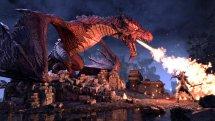 Elder Scrolls Online - Elsweyr Announcement