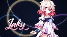 Elsword Official - Laby Trailer