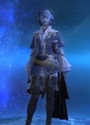 Final Fantasy XIV Blue Mage Impressions thumbnail