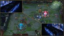League of Legends Dev Diaries - Esports and Skins