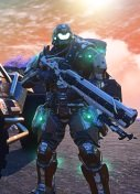 PlanetSide Arena Launch Date Change thumbnail