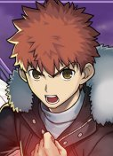 Puzzle and Dragons Fate stay night collaboration thumbnail