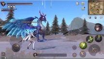 Rangers of Oblivion - Hunt the Ultimate Prey