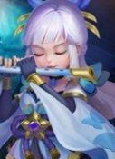 Three Kingdoms Idle Game launch thumbnail