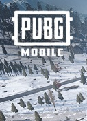 10 PUBG Mobile Tips & Tricks thumbnail