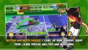 Ganbare Super Strikers Release Trailer Thumbnail