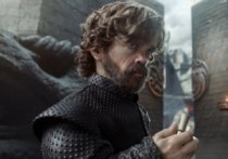 Game of Thrones_Recommended_Winter Is Coming 2