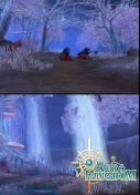 Aura Kingdom Update 50 thumbnail