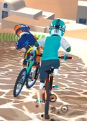 Downhill Masters arrives on Android thumbnail