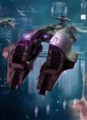 EVE Online Guardians Gala thumbnail