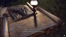 Elder Scrolls Online - Wrathstone Deep Dive