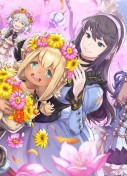 FFXIV - Little Ladies Day Event thumbnail