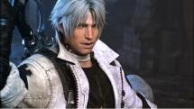 Final Fantasy XIV Shadowbringers Trailer