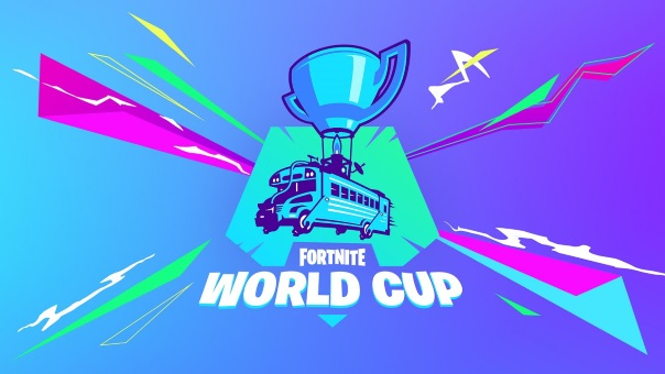 Fortnite World Cup and 100 Million Dollar Prize Pool News