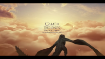 Game of Thrones Winter is Coming Announce Trailer Thumbnail
