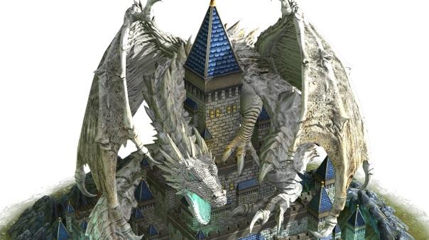 Iron Throne February Update