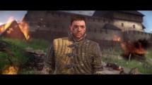 Kingdom Come Deliverance Launch Trailer Thumbnail