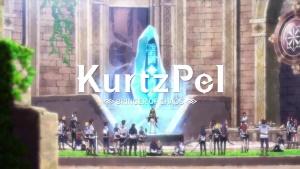 KurtzPel CBT Trailer