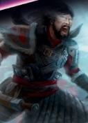 MTG Arena Bans Nexus in Best of One