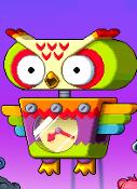 MapleStory M Monster Carnival thumbnail