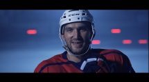 Ovechkin in World of Warships BlitzOvechkin in World of Warships Blitz
