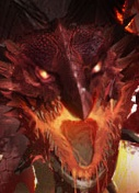Rangers of Oblivion Thumbnail