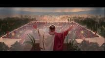 Romans Age of Caesar Announcement