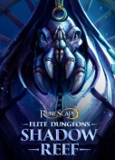 Runescape The Shadow Reef Elite Dungeon thumbnail