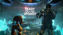 Shadowgun Legends 0.8.0 Update