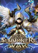 Summoners War 100M Downloads thumbnail