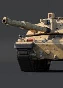 War Thunder gets ready for modern combat thumbnail