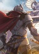 War of Genesis First Major Update thumbnail