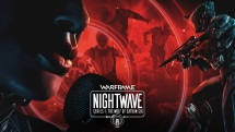 Warframe Nightwave News
