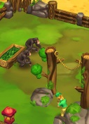 Zoo 2 Animal Park news thumbnail