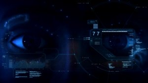Alterverse GDC 2019 Trailer Thumb