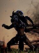 Black Desert Online Dark Rifts update thumbnail