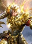 Era of Celestials - Season One of Strongest Vanquisher thumbnail