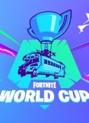 Fortnite World Cup and 100 Million Dollar Prize Pool News thumbnail