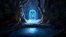 LOTRO Mines of Moria Legendary Server