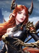 League of Angels III New Hero Event thumbnail