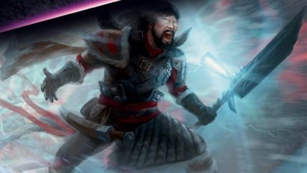 MTG Arena Bans Nexus in Best of One image